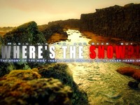 """WHERE'S THE SNOW?!"" Official Trailer thumbnail"